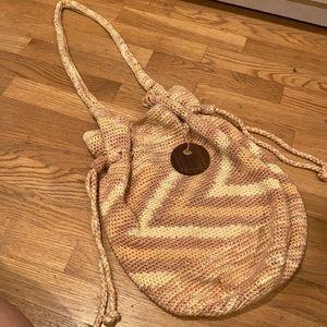 The Sak - Sakroots bag